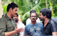 Businessman Working Still-9-[www.MaheshFanZone.Mobie.IN]